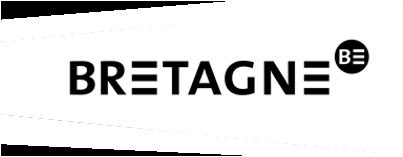 logo de la marque bretagne