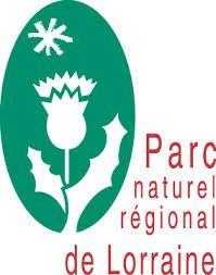 Parc Naturel Régional de la Lorraine