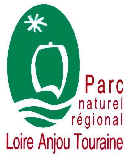 Parc Naturel Régional de la Loire-Anjou-Tourraine