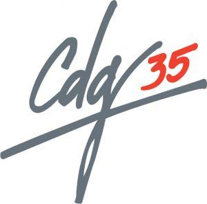 Centre de Gestion 35