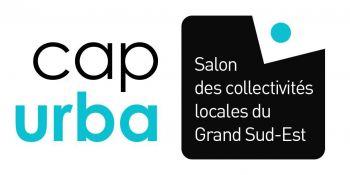 Aliotys sera présent au salon Capurba 2016 de Lyon