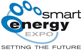 Aliotys participe au salon Smart Energy Expo à Paris les 6&7 juin 2017