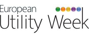 Aliotys sera présent à l'European Utility Week d'Amsterdam du 3 au 5 Octobre 2017